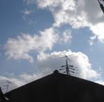 hekigyokuan2006-02-16