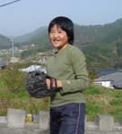 hekigyokuan2006-04-08