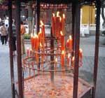 hekigyokuan2006-10-06