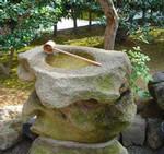 hekigyokuan2006-11-01