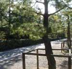 hekigyokuan2006-11-16