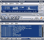higeorange2004-03-08