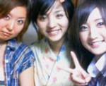 hikari_keika2006-07-17