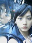 hikari_keika2006-07-18