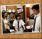 hikari_keika2006-07-19