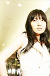 hikari_keika2006-07-21