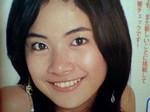 hikari_keika2006-07-23