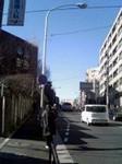himekagura2005-02-02
