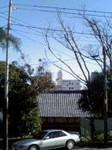 himekagura2005-02-04