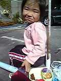 himeshio2006-10-28