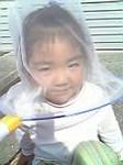 himeshio2006-11-03