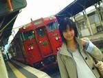 hiro1062005-09-12