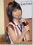 hiron842007-09-25