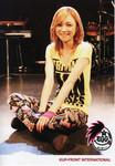 hitomikei2009-10-21