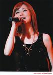 hitomikei2010-02-25