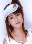 honjyou01252004-09-10