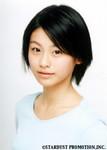 honjyou01252004-09-15