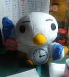 honjyou01252004-09-16