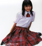 honjyou01252004-09-29