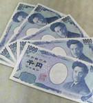honjyou01252004-11-01