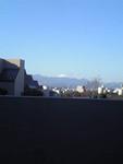 horga2007-11-19