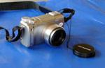 htym672004-08-14