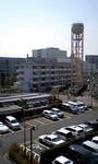 ichiro_vn2007-03-23