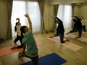 igarashi-shika-staff2013-11-03