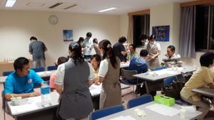 igarashi-shika-staff2014-09-05