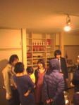 ikasamaya2006-01-30