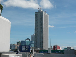 inaka2007-09-16