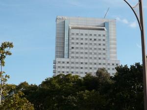 inaka2008-02-07