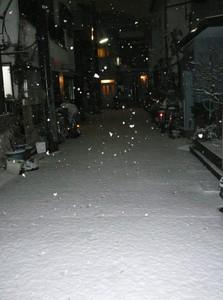 inaka2008-02-09