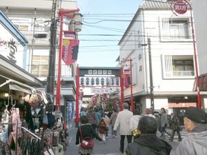 inaka2010-01-03