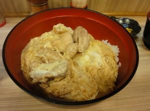 inaka2010-11-01