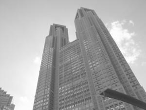 inaka2011-03-10