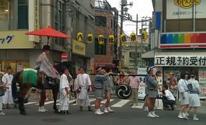 inaka2012-09-16
