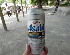 inaka2017-08-06