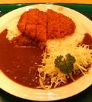 inukisoyadon2004-08-16