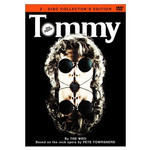 『Tommy トミー』