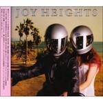 JOY HEIGHTS