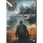 『世界侵略: ロサンゼルス決戦』