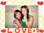 isikoro1192006-04-16
