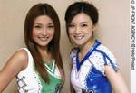 isikoro1192006-04-30