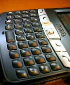 itokoichi2005-07-01