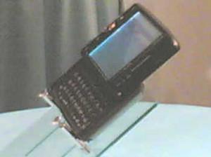 itokoichi2005-10-23