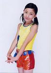 izuhiro2007-01-09
