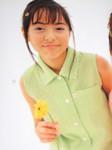 izumi_nakadai2005-10-16