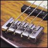 jacoyuki2008-01-16