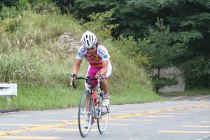 jaja512007-09-23